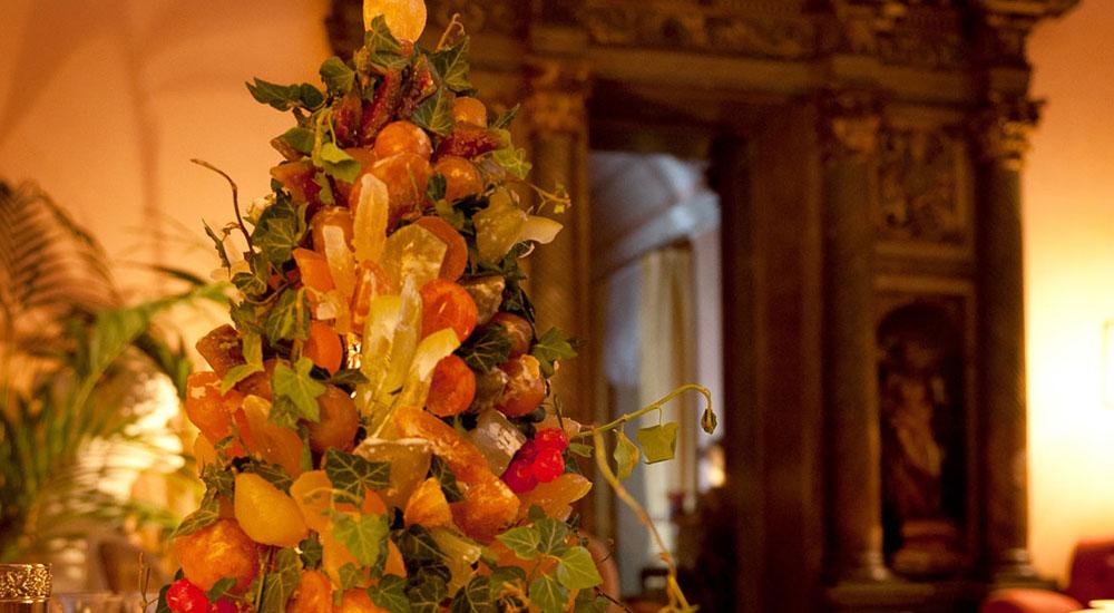 Decorazioni Catania , Eventi Catania , Wedding Planner Catania , Parties ,  Matrimonio , Allestimento vetrine , Addobbi Catania , Wedding Luxury , Chic